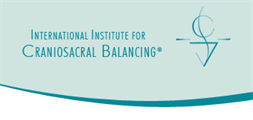 International Institute for Craniosacral Balancing