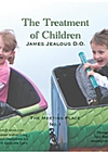 The Treatment of Children