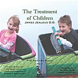 The Treatment of Children